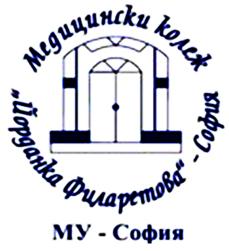 MK_Logo4